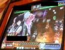 三国志大戦2 徳5ループな覇者動画