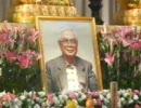 台湾レポート-柯徳三氏の葬儀に参列して[ チャンネル桜 H22.3.11] thumbnail