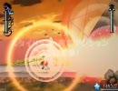 【東方】 Takkoman PV 【同人ゲーム】 thumbnail