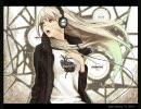 【作業用】 JAZZ @7 【BGM】 thumbnail