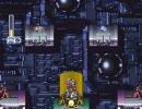 ヌルゲーマーのロックマンX4 エックス―その8