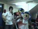 ニコニコバンドオフin名古屋(第1回)0826