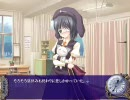 3days プレイ動画 part35