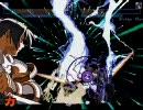 【MUGEN】オールスターゲージ増々トーナメント part29