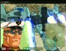 GCBカードビルダー動画 模擬戦 2010/03/03