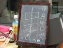 金田朋子のミニミニミクロ電子幼稚園 2007年09月04日