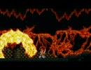イース 灼熱の死闘メドレー