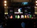 愛・地球博(愛知万博) 閉幕1周年記念メモリアルフィナーレ2