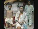 19世紀の韓国人