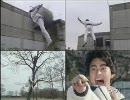 【仮面ライダーBLACK RX】 バトルoh! RX thumbnail