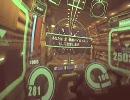 【戦場の絆】ゲルググS 装甲1【mbga】 thumbnail
