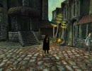 [PC] Oblivion - Shivering Isles Part12