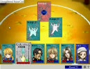 【CardWirth】シナリオリプレイ 「MGA・リューン大会」#3