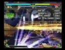 【こfみあ】KOF MIA ロックスレのネタコンボその3.1