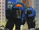 【MAD】 ZOIDS 【What Have You Done】