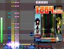 【DTX MANIA】 Mr.T - theme of pop'n land(パビリオン) 【pop'n music】