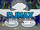 【ニコニコ動画】アイドルマスター 『DJMAX -the Idolmaster Edition-』を解析してみた