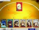 【CardWirth】シナリオリプレイ 「MGA・リューン大会」#4