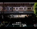 【ニコニコ動画】【ゼロアワー】オウム地下鉄サリン事件(字幕)【高画質】1/2を解析してみた