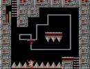 【TAS】 ロックマン 2Dash 26:55 thumbnail