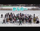 【北海道やらオフ2周年】柳生心眼流でチルミルチルノ【からの~】 thumbnail