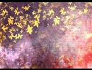 【UTAU】「極楽蝶」【音源配布開始!】