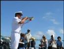 WhiteBeach-ちびっこヤング大会-@沖縄基地 thumbnail