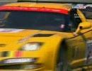 FIA-GT PV