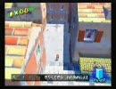 スーパーマリオサンシャインブクブク実況プレイ part52