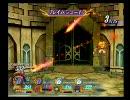 PS2版ToDを術防低減&低レベルプレイ Part.12