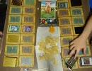 【遊戯王】友人が騒ぐ部屋で闇のゲームしてみた【第7幕】 thumbnail