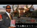 【ゆっくり実況】ベヨネッタヘタレプレイ【四元徳「正義」】