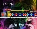 【太鼓さん次郎】ALBIDA【DJ YOSHITAKA】