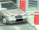 駐車料金所で起こったあり得ない運転 CheeZ チーズ