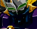 電脳冒険記ウェブダイバー ED2 「Fighters」