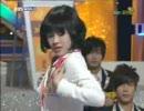 T-ara (ティアラ) /  ボラム バラエティ番組初出演