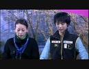 【ニコニコ動画】羽生結弦 2010 世界ジュニア選手権FS +表彰式を解析してみた