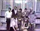 The Beach Boys - 英国ツアーpart1