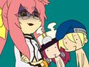 ぶるらじ ~ぶるふぇす2010春-SPRING RAID- 公開録音すぺしゃるパート2~ thumbnail