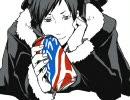 【手描きMAD】臨也さんがジュースを買ってくれるようです【腐向け】 thumbnail