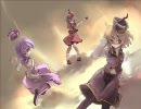 第64位:IOSYS one-sided love(高音質) thumbnail