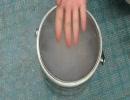 【ニコニコ動画】液体窒素に素手をつっこんでみたを解析してみた
