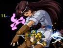 【MUGEN】主人公連合vsボス連合ランセレ勝ち抜き戦 Part.24 thumbnail