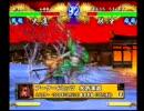 【春の連続配信第一弾】『GAME DIGGIN』~ゲームアーカイブスの魅力を掘り起こせ~「あの時代にタイムスリップ!!」編