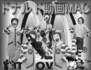 【ドナルド】ドナルド動画MAC【ニコニコ動画CMY】[音完成版](...