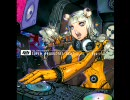 【EXIT TUNES PRESENTS】 Starduster 【SUPER PRODUCERS BEAT MIXED BY Ryu☆】 thumbnail