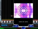 beatmania IIDX soflan style よりalta turca(SOFT LANDING PARADISE)