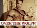 【音ゲイ】 OVER THE WOLFF! 【ビオランテ】 thumbnail