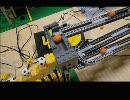 【レゴ】玉ころがしをつくってみた thumbnail