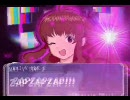 【パラノイア×アイマス】第21話 Violet's perfect Debriefing thumbnail